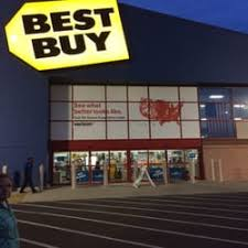 best place to buy ls best buy 44 reviews computers 3840 morse rd easton columbus
