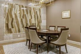tile in dining room st louis tile showroom ballwin 63011 all tile materials available
