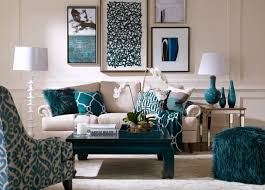 grey and turquoise living room accents for room accent table gray