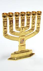 menorah for sale hanukkah menorah menorah for sale