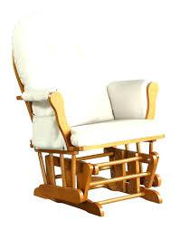 Stork Craft Hoop Glider And Ottoman Replacement Cushions Storkcraft Glider Cushions The 3 Best Budget Nursery Glider And