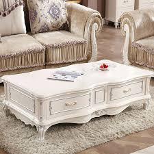 Ivory Coffee Table Ivory Coffee Table Coffee Tables Coffee Table Most Chosen Design