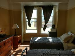 yale hotel san francisco ca booking com