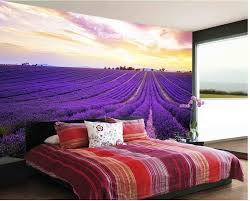 3d wallpaper for room picture more detailed picture about 3d
