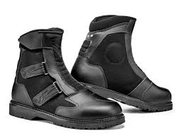 cool motorcycle boots sidi cycling and motorcycling shoes and clothes