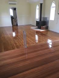 Sanding Floor by Last Man Sanding Floor Sanding U0026 Polishing Grovedale Victoria