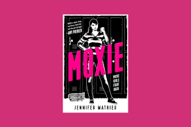 top 10 young books 2017 the u give moxie time