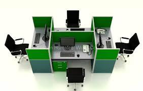 Big Office Chairs Design Ideas Modular Office Furniture Design Emeryn