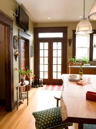 Styles Of Interior Design by French Doors 8 Styles Hgtv