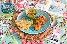 kreolische küche kreolische küche archive luziapimpinella
