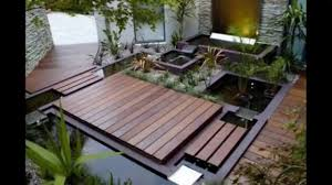 front garden design ideas i for small gardens trends u2013 home design