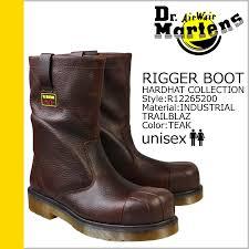 shop boots south africa sugar shop rakuten global market dr martens dr martens