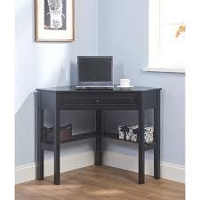 Computer Desk In Black Modern Style Computer Desk Providers U2013 Hiltonfurnitures Com