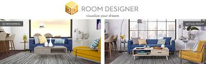 Bedroom With Living Room Design Furniture Stores In California Nevada And Arizona Living Spaces