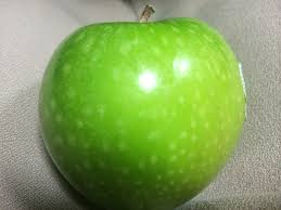when is an apple not vegan when it u0027s coated in insect bums