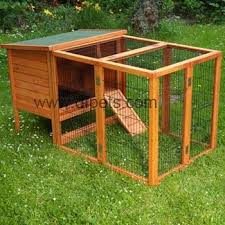 excellent bunny hutch design dfr061 buy bunny hutch rabbit hutch