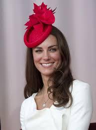 12 of kate middleton u0027s best hat moments
