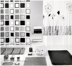 designer bathroom rugs contemporary bathroom rugs roselawnlutheran