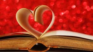 valentines books best books for finding this s day las vegas