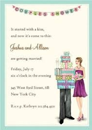 Couple Shower Invitations Cheap Couple Shower Invitations Find Couple Shower Invitations