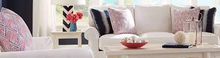 Ikea Manstad Sofa by Furniture Home Ikea Manstad Sofa Bed Custom Slipcover Comfort