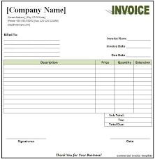 repair estimate form repair work order form template free
