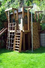 Backyard Swing Set Plans by Wooden Swing Sets Plans U0026 Kits From All American Playgrounds