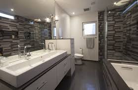 bathroom slate tile ideas bathroom slate tile designs floor pictures images ideas small