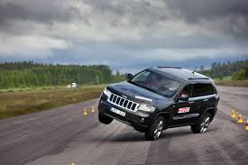 chevrolet jeep 2014 moose test archives the truth about cars