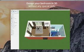 Best Home Design For Ipad Bedroom Design App Bedroom Design 5d Bedroom Plans Interior Design