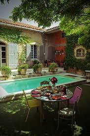 chambre d hote salon de provence bed and breakfast chambres d hôtes maison auguste salon de provence