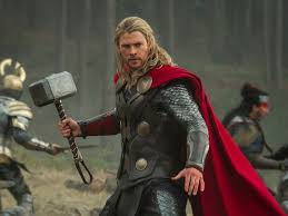 you can now buy thor s hammer if you want to spend 40 000 on it