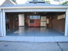 Garage Interior Wall Ideas Ideas Winsome Garage Floor Finishing Ideas Download Garage