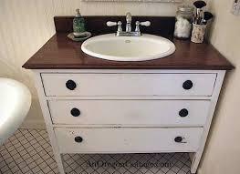Bench Made From Old Dresser Repurposed Dresser 10 Ways To Reuse A Dresser Bob Vila