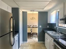 Swiss Koch Kitchen Collection 100 Pinewood Gardens Floor Plan 6150 Pinewood Rd Oakland Ca