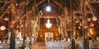 pocono wedding venues compare prices for top 386 wedding venues in dallas pa