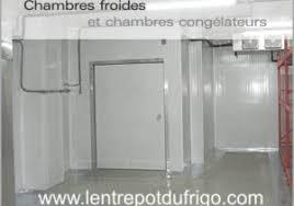frigo chambre froide location chambre froide 748654 location chambre froide location