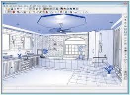 38 best images about hgtv software on pinterest kitchen hgtv home