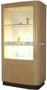 Glass Showcase Designs For Living Room Home Design Ideas - Showcase designs for living room