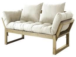 futon chair bed futon sofa fresh click clack sofa bed sofa chair