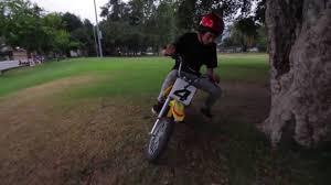 electric motocross bike uk shopping on amazon razor mx650 dirt rocket electric motocross bike