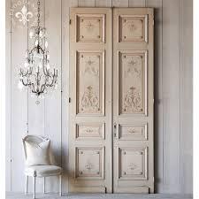 Interior Doors For Sale Interior Doors For Sale Pics On Top Home Decor Inspiration B31