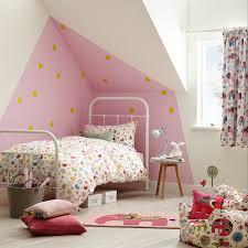 Toddler Duvet John Lewis Buy Little Home At John Lewis Abbey Elephant Children U0027s Rug John