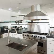 kitchen mirror backsplash kitchen with mirror backsplash amiko a3 home solutions 21 nov