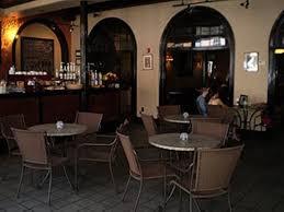 east bay meeting house downtown coffee tea shops bar