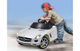 Wohnzimmer Lampe Lipo Ride On Mercedes Sls Amg Weiß 40mhz 6v Jamara Germany Rc Mod