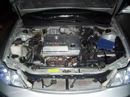 2001 toyota avalon engine metal 3767 2001 toyota avalon specs photos modification