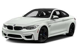 modified bmw m4 2017 bmw m4 base 2 dr coupe at budds u0027 bmw hamilton hamilton