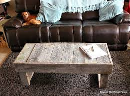 Building Reclaimed Wood Coffee Table by 31 Super Cool Reclaimed Wood Craft Diy Ideas Diy Projects