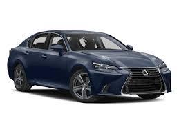 lexus gs 350 images 2018 lexus gs gs 350 rwd 4dr car in sarasota l180052 wilde